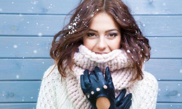 Invierno: el momento idóneo para la cirugía estética