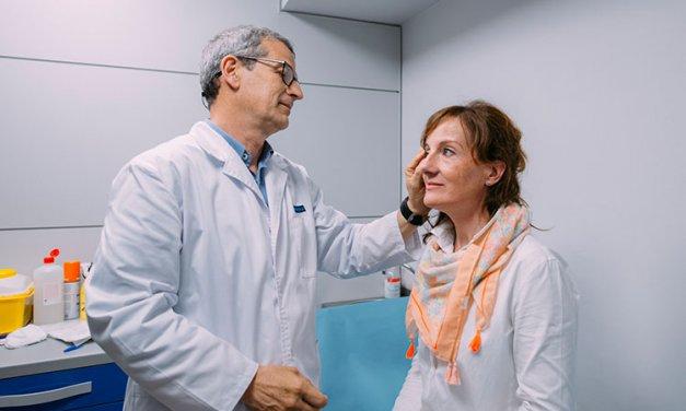 La rinoplastia se convierte en la segunda intervención de cirugía estética más demandada