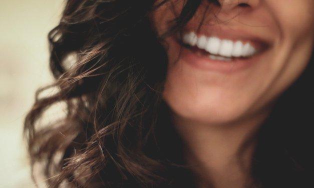 6 Cosas que la cirugía estética puede hacer por tí