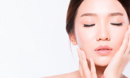 Cómo restar años al rostro con la toxina botulínica