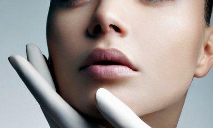 Desterrando los falsos mitos de la Medicina Estética