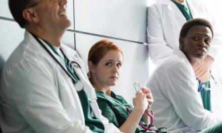 La lista Forbes de mejores médicos de España: el 90% están en Madrid y Barcelona y sólo 16 son mujeres
