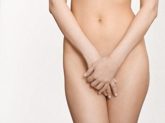 Los tratamientos estéticos íntimos se suman a las demandas de belleza de las mujeres