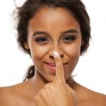 Rinomodelación y evita la cirugía