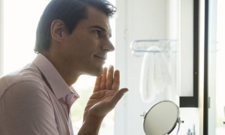 Los tres cuidados imprescindibles de la piel en invierno: fotoprotección, hidratación y reparación