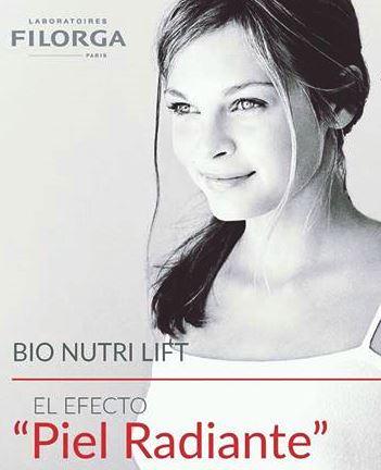 BIONUTRILIFT: Ácido hialurónico y vitaminas para una piel perfecta e hidratada