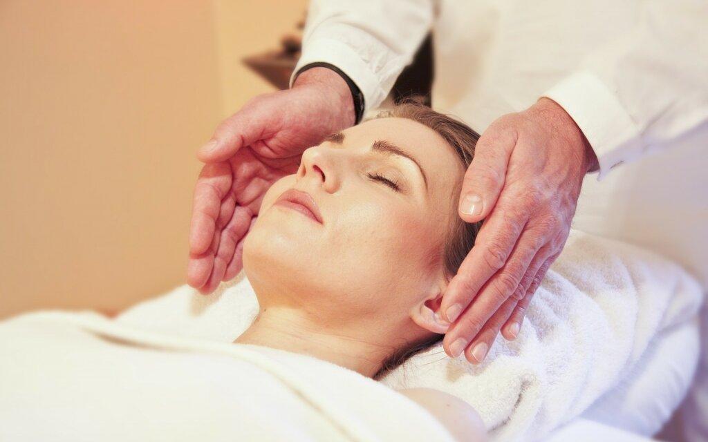 La Mesoterapia se consolida como la técnica más utilizada en medicina estética en los últimos 30 años