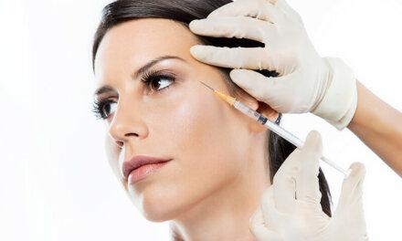 Los tratamientos de Medicina Estética idóneos por edades