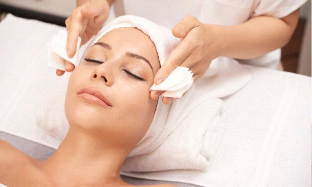 Cinco preguntas frecuentes sobre la mesoterapia de vitaminas para la piel