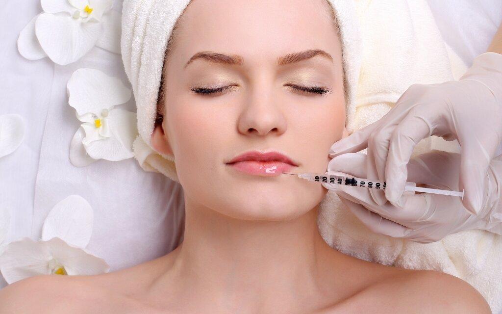 Cinco tratamientos que no pueden faltar para cuidar la piel en invierno