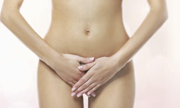 CIRUGÍAS TABÚ: Bodylift y rejuvenecimiento vaginal
