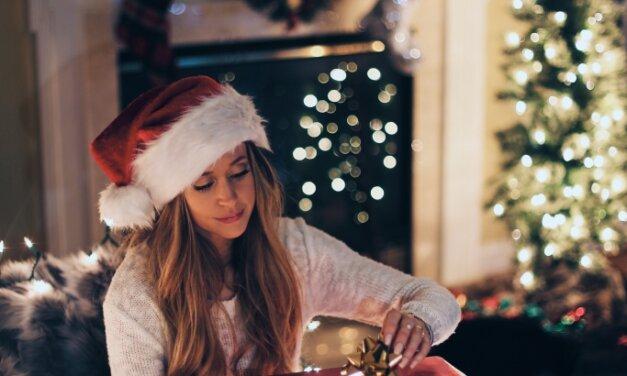 Los retoques mágicos que te subirán el guapo y nadie notará en esta Navidad