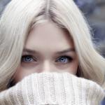 ¿Se puede rejuvenecer y lucir un aspecto saludable únicamente corrigiendo las arrugas?