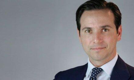 Francisco Gómez Bravo, nuevo presidente de la AECEP