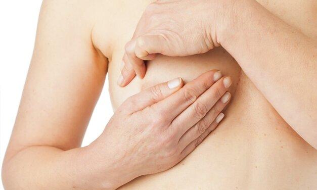 ¿Se pierde la sensibilidad tras una cirugía de aumento de pecho?