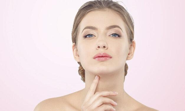 ¿Cómo conseguir un aumento de labios natural con ácido hialurónico?
