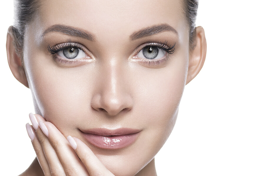 ¿Por qué el ácido hialurónico es uno de los grandes aliados de la piel?