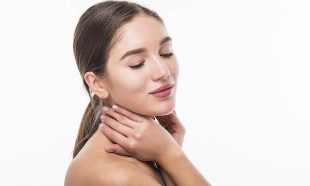 La mesoterapia facial, el mejor aliado para cuidar la piel en verano