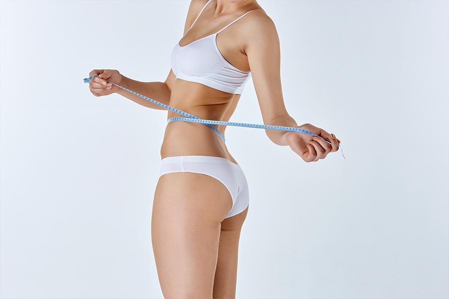 ¿Los resultados de una liposucción son duraderos?