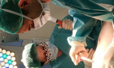 Tengo una cirugía… ¿qué medidas debo exigir en la nueva normalidad?